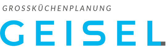 GEISEL GmbH